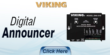 viking-digital-announcers