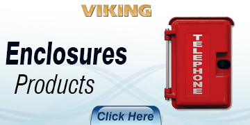 viking-enclosures-products
