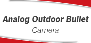 hikvision-analog-outdoor-bullet-camera