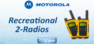 motorola-recreational-radios-with-2-radios-walkies-talkies
