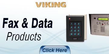 viking-fax-and-data-products