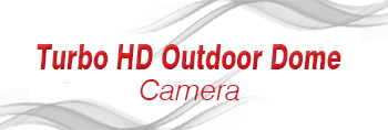 hikvision-turbohd-outdoor-dome-camera