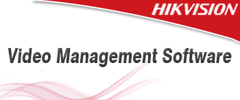 hikvision-video-management-software