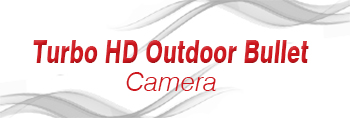 hikvision-turbohd-outdoor-bullet-camera