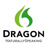 dragon-naturallyspeaking-13-premium-edition
