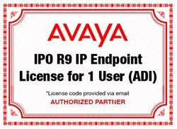 ip-endpoint-license