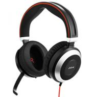 jabra-evolve-80-stereo-microsoft-optimized