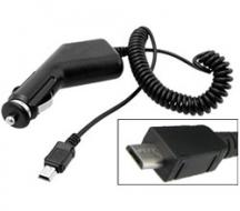 motorola-micro-usb-car-charger