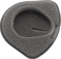 plantronics-duopro-ear-cushion
