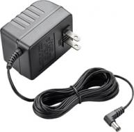 plantronics-cs55-ac-adapter