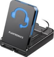 plantronics-indicator-straight