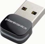 plantronics-adapter-bt300-uc