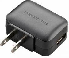 plantronics-voyager-legend-ac-adapter