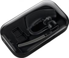 plantronics-voyager-legend-case
