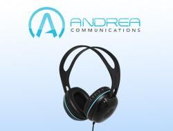 Andrea Communication