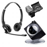 dw-pro2-wireless-headset-system-from-sennheiser-professional-bundle