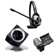 dw-pro1-wireless-headset-system-from-sennheiser-professional-bundle