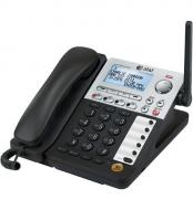 at-t-sb67148-synj-4-line-cordless-corded-deskset