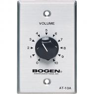 bogen-communication-at-35a