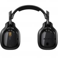 A40 TR Headset For PS4