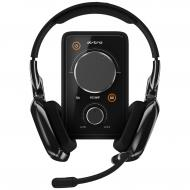 a30-headset---mixamp----pro