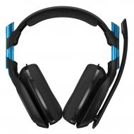 a50-wireless-headset---base-station