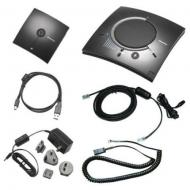 Clearone Chat 150 Cisco Accessory Kit