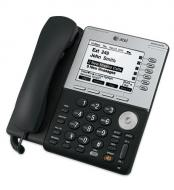 att-el52315-3-handset-system-with-answering