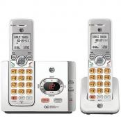 att-el52215-2-handset-system-with-answering