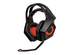 Asus ROG Strix Wireless Gaming Headset for PC and PlayStation 4