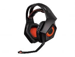 asus-rog-strix-wireless-gaming-headset-for-pc-and-playstations-4-open-box