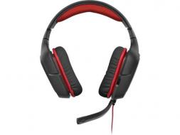 g230-stereo-gaming-headset