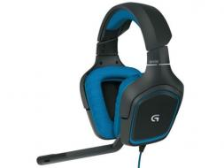 logitech-g430-gaming-headset-with-dolby-71-surround-sound