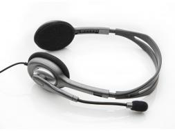 logitech-h110-headset-stereo-mini-phone-wired-20-hz-20-khz-over-the-head-binaural-snr-semi-open-72-cable