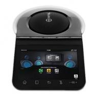 Mitel MiVoice Corded VOIP Conference Phone