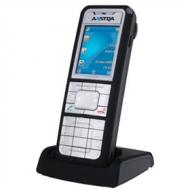 Aastra 622d Cordless IP Business Phone