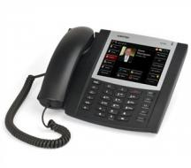 Aastra 6739i VOIP Phone