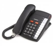 aastra-9110-single-line-analog-corded-phone