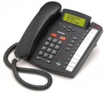 Aastra 9116 Corded Phone