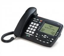 Aastra 9480i 35i Corded VOIP Phone