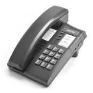 Aastra Meridian 8004 Charcoal Corded Phone