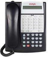 avaya-partner-18d-series-ii