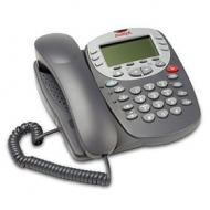 avaya-5610sw-ip-dark-grey-telephone