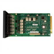 Avaya IP500 8 Port Digital Station DS8 700417330