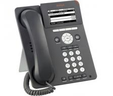 Avaya 9620 IP Telephone 700461197