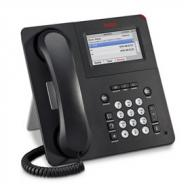 Avaya 9621 IP Phone