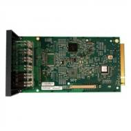 Avaya 700504031 Base Card