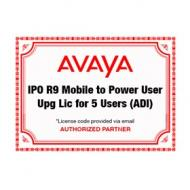 upgrade-from-mobile-worker-to-power-user-for-5-users