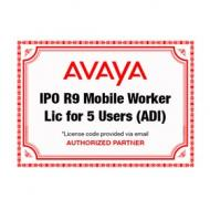ipo-r9-mobile-worker-adi-license