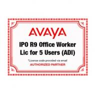 ipo-r9-office-worker-adi-license